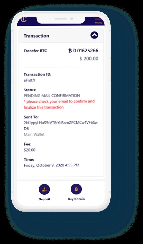 cryptodispensers-mobile-buy-crypto