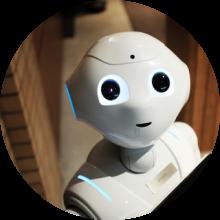robot-photo