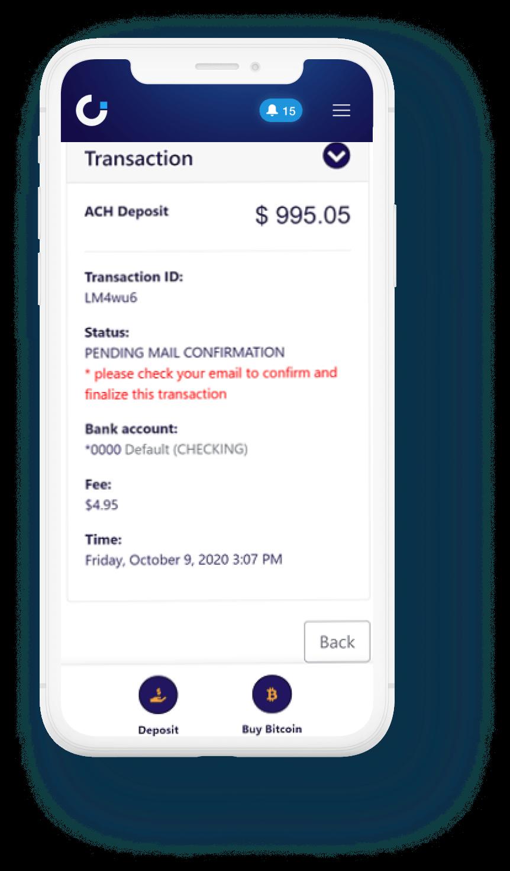 cryptodispensers-mobile-transaction