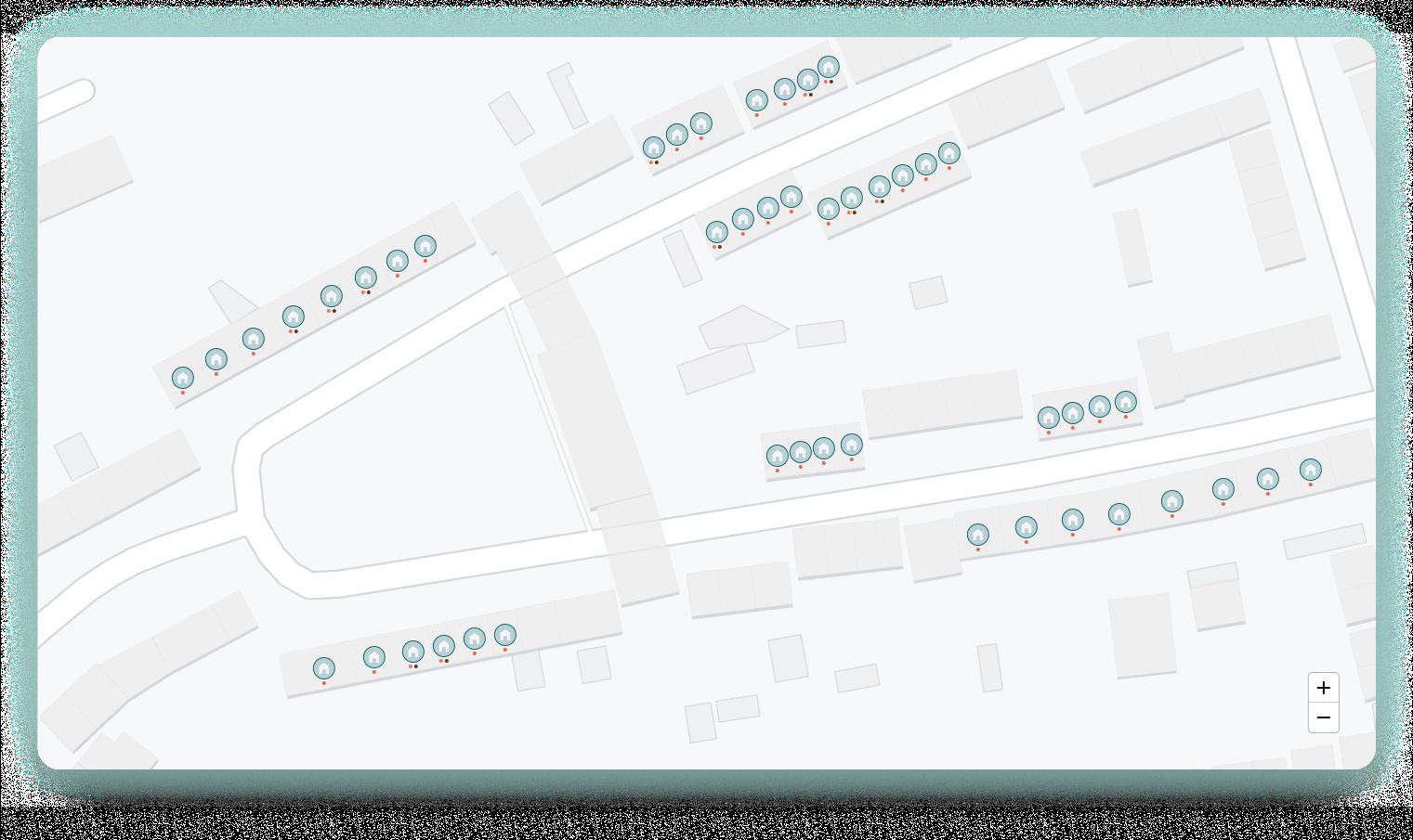 parallax map