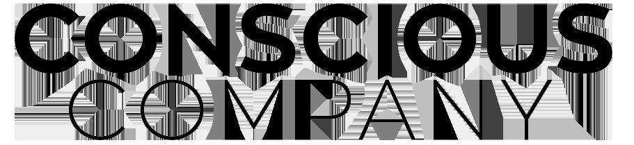 Conscious Company logo