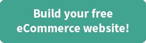 Build your online website