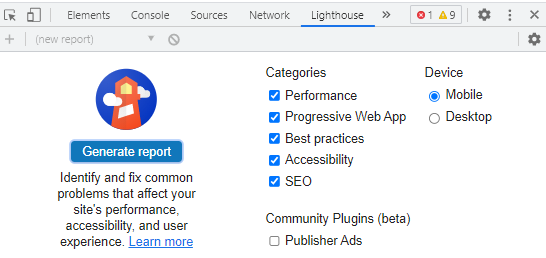 C:\Users\memoo\Desktop\New\Cumulative layout shift\light2.png