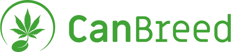 Canbreed logo