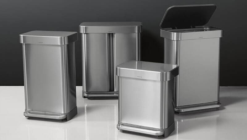 Simplehuman Products