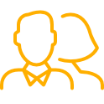 Icon Image 4