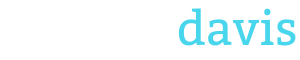 Andrew Davis Logo