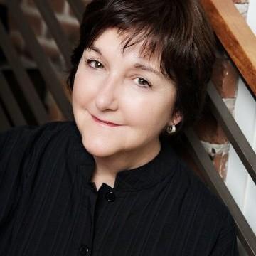 Lynn Ingham