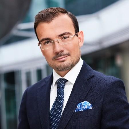 Maciej Ziąbrowski