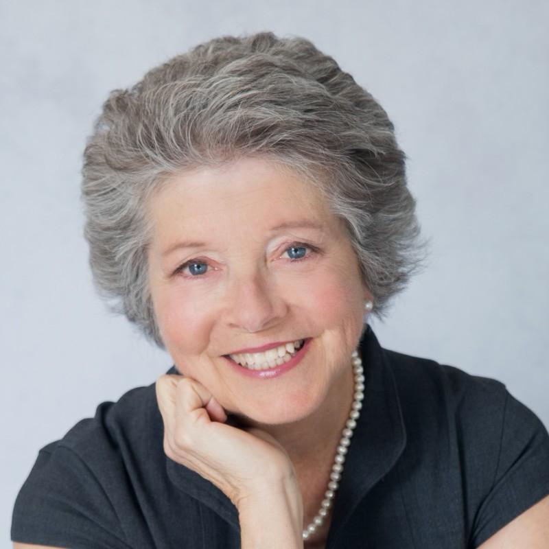 Sue Riffel
