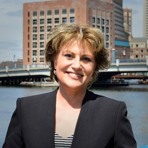 Susan Peillet Yule, Ed.M.