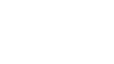 ChicVegan Logo