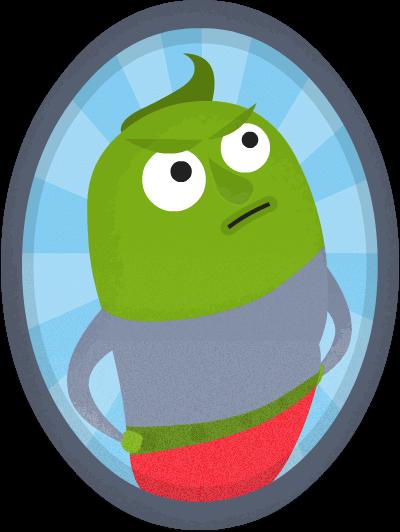 Soy bean edamame portrait as a vegan superfood