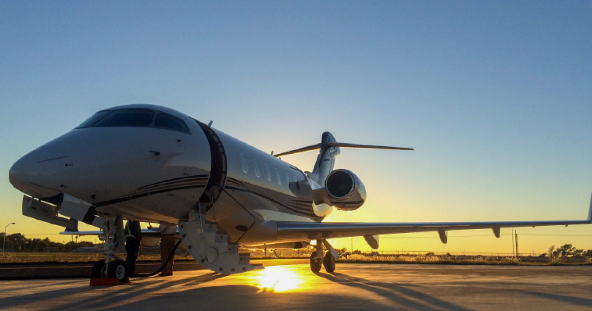 Transportation from Eagle-Vail to Aspen
