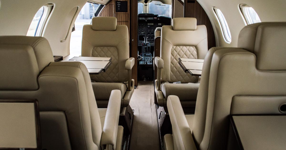 Transportation from Eagle Airport to Breckenridge