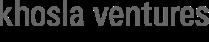 Khosla ventures logo