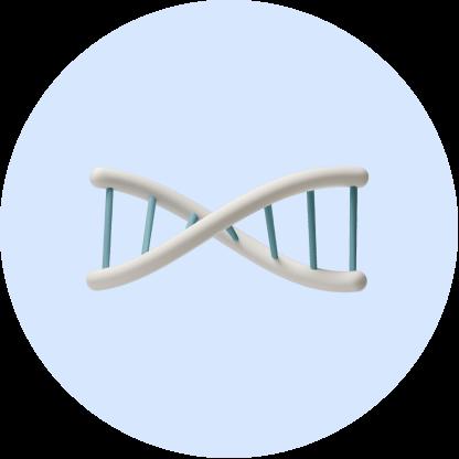 e25bio molecular tests