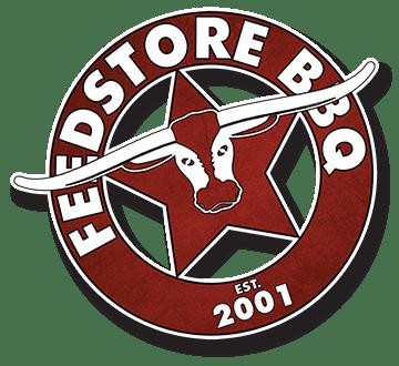 Feedstore Logo