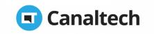 Logo do Canaltech