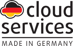 Cloud Service Haufe X360