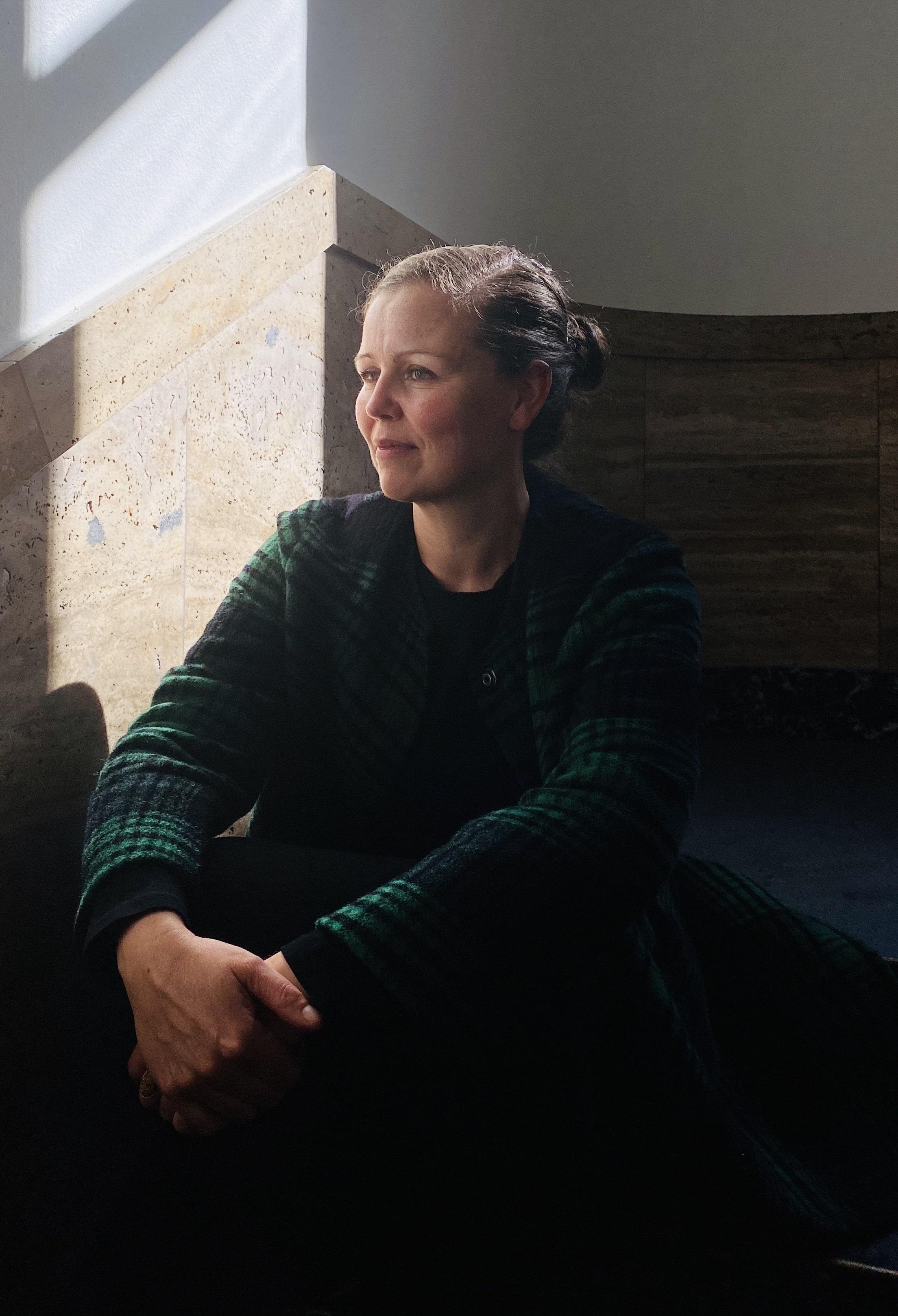 Katrine Thielke