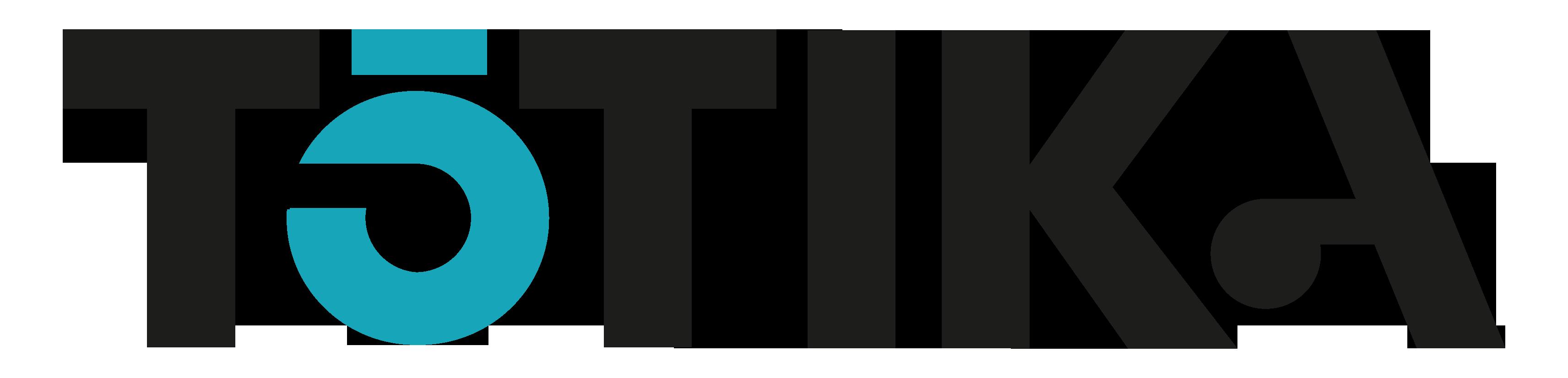 Totika Logo