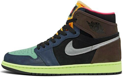 Nike Air Jordan 1 High Retro Sneaker